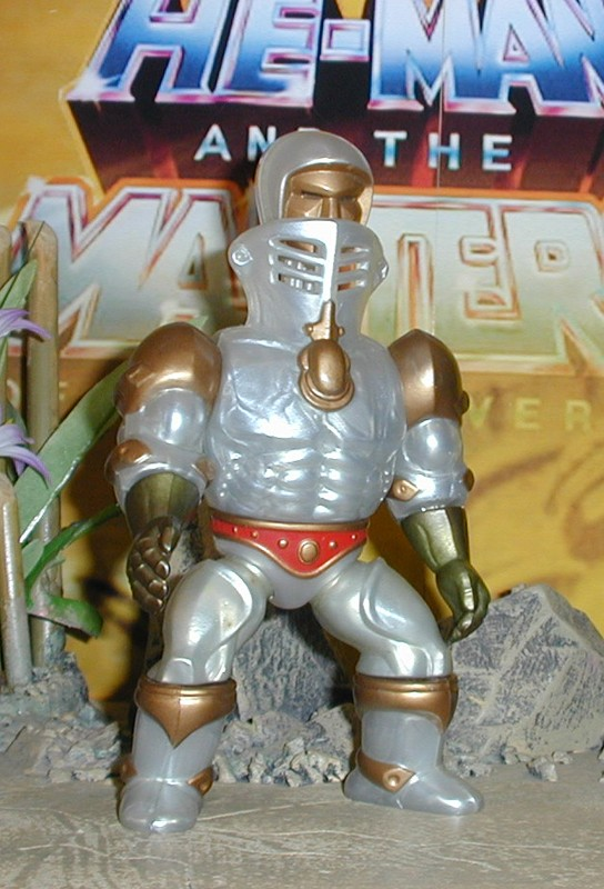 MASTERS OF THE UNIVERSE Classics (Mattel) 2008+ - Page 3 Extend10