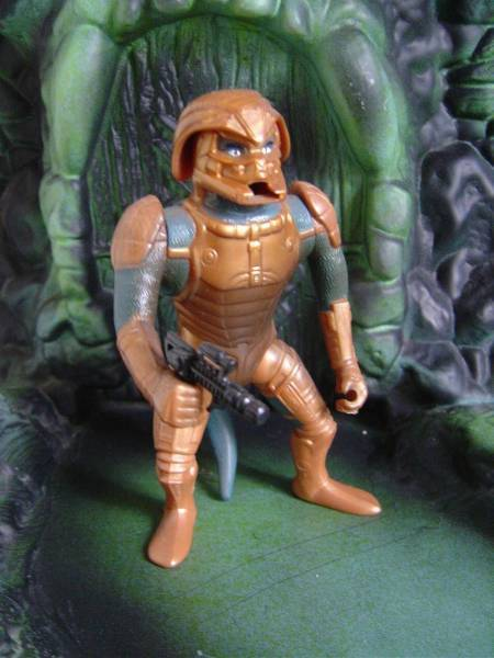 MASTERS OF THE UNIVERSE Classics (Mattel) 2008+ - Page 3 Saurod10