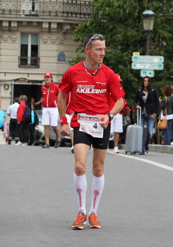 le podium de PARIS-Neuilly-sur-Marne-COLMAR 2011 Img_0810