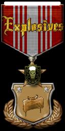 Nuevos Emblemas C4_cla10