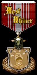 Nuevos Emblemas Charla10