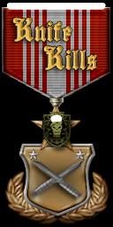 Nuevos Emblemas Cuchil10