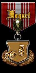 Nuevos Emblemas Devuel10