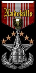 Nuevos Emblemas Explis10