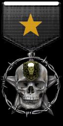 Nuevos Emblemas Killer10
