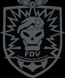 Clan FDV