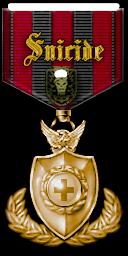 Nuevos Emblemas Medico10