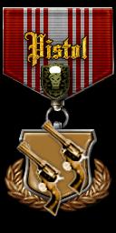 Nuevos Emblemas Pistul10