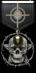 Nuevos Emblemas Shoote10