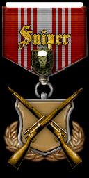 Nuevos Emblemas Sniper10