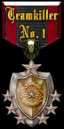 Nuevos Emblemas Teamki10