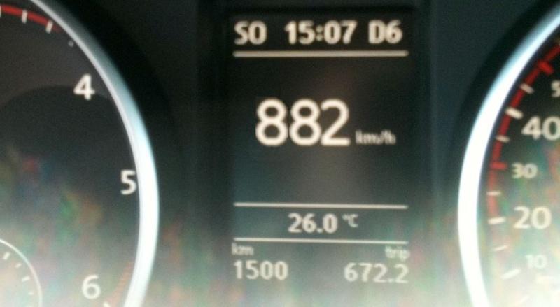 top speed GTD en boite manuelle/DSG - Page 2 88210