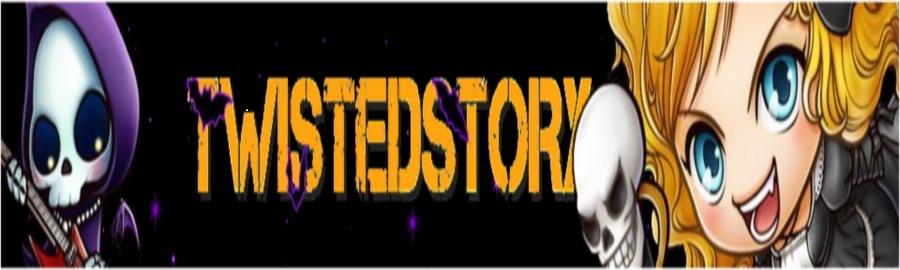 TwistedStory