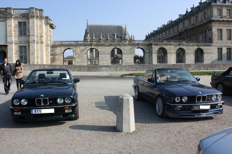 Vincennes en BM 17Avril 2011 Img_2011