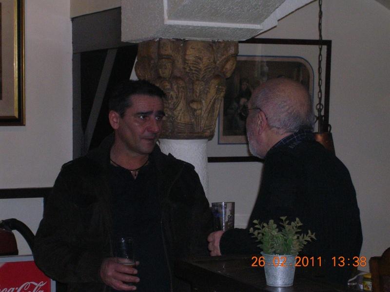 Réunion à Ostende le 26 février 2011 - Page 9 Dscn0824