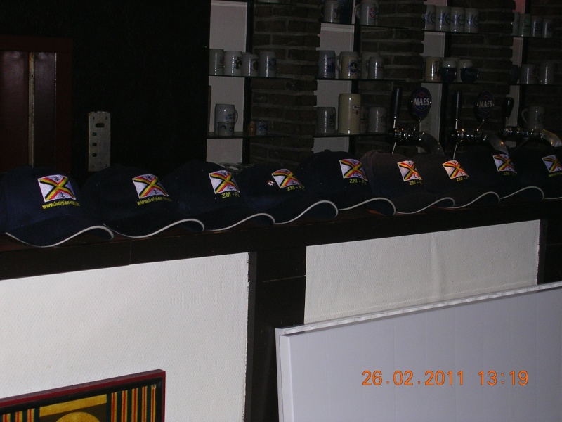 Réunion à Ostende le 26 février 2011 - Page 10 Dscn0826