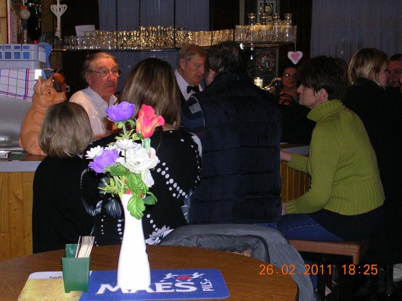 Réunion à Ostende le 26 février 2011 - Page 11 Dscn0838