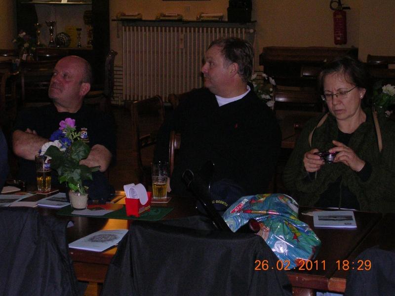 Réunion à Ostende le 26 février 2011 - Page 12 Dscn0844