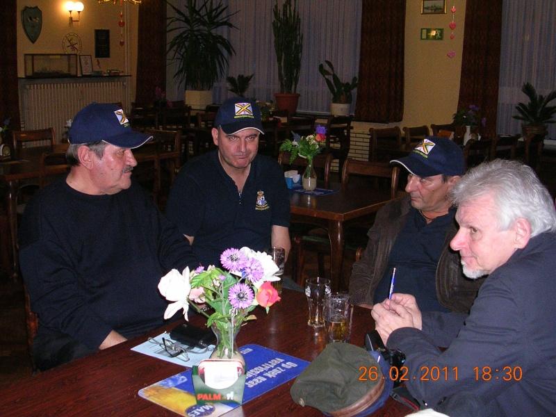 Réunion à Ostende le 26 février 2011 - Page 12 Dscn0845