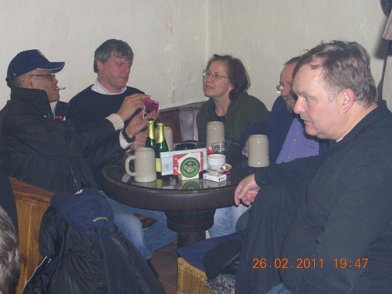 Réunion à Ostende le 26 février 2011 - Page 12 Dscn0846