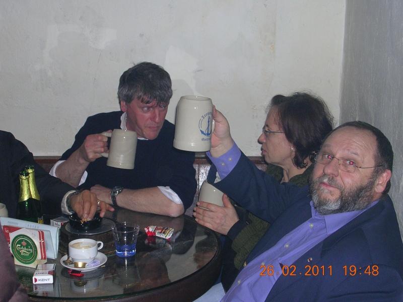 Réunion à Ostende le 26 février 2011 - Page 12 Dscn0848