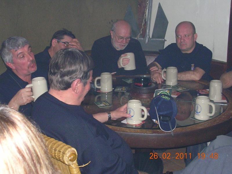 Réunion à Ostende le 26 février 2011 - Page 12 Dscn0849