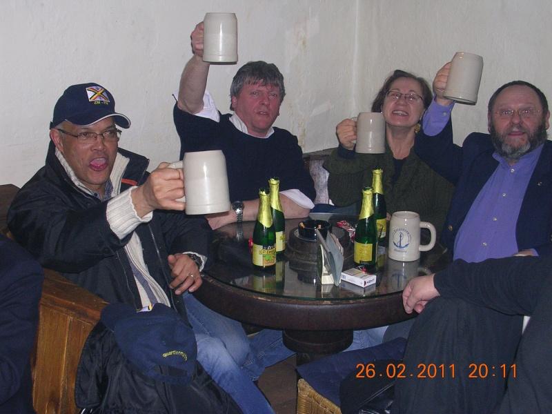 Réunion à Ostende le 26 février 2011 - Page 12 Dscn0851