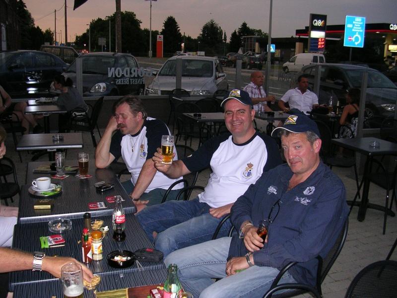 le BBQ du Rupel à Liège le 4 juin 2011 - Page 14 Photo107