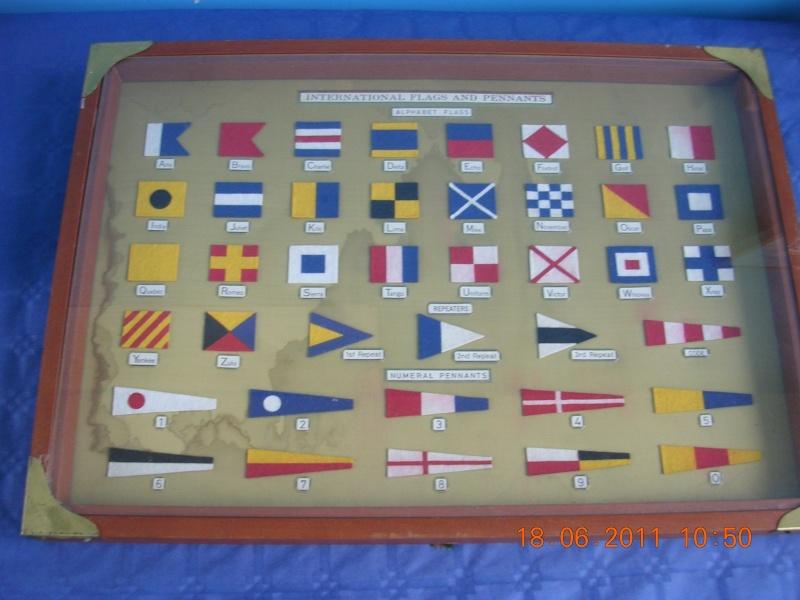 Fastes des Cadets de Marine à Bruxelles le 18/06/2011 - Page 7 Photo127