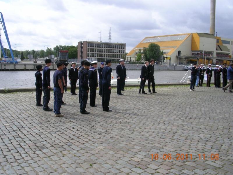 Fastes des Cadets de Marine à Bruxelles le 18/06/2011 - Page 7 Photo128