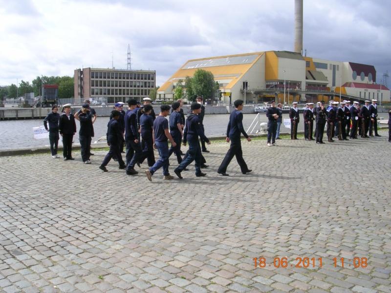 Fastes des Cadets de Marine à Bruxelles le 18/06/2011 - Page 7 Photo129