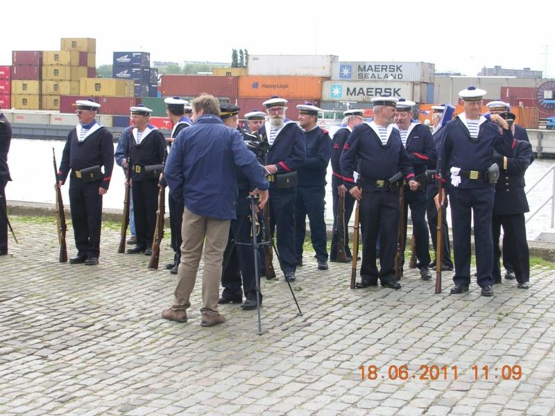 Fastes des Cadets de Marine à Bruxelles le 18/06/2011 - Page 7 Photo131