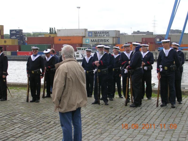 Fastes des Cadets de Marine à Bruxelles le 18/06/2011 - Page 7 Photo132
