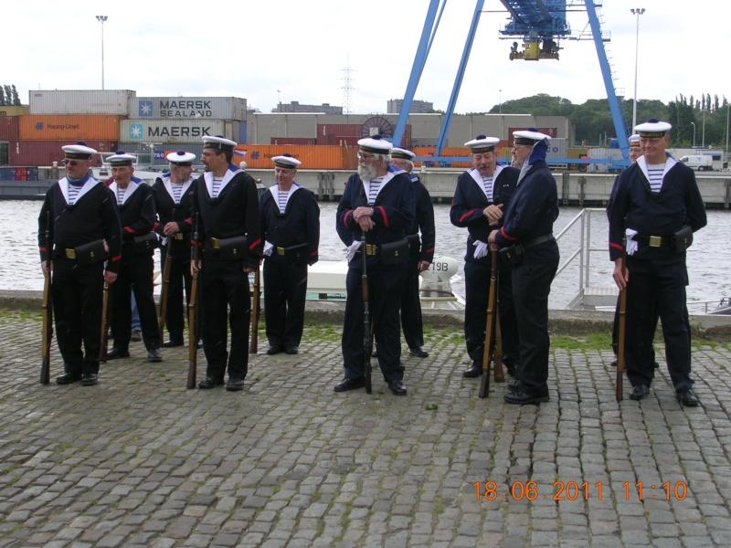 Fastes des Cadets de Marine à Bruxelles le 18/06/2011 - Page 7 Photo133