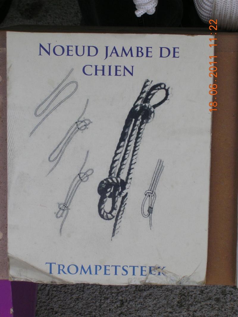 Fastes des Cadets de Marine à Bruxelles le 18/06/2011 - Page 7 Photo138
