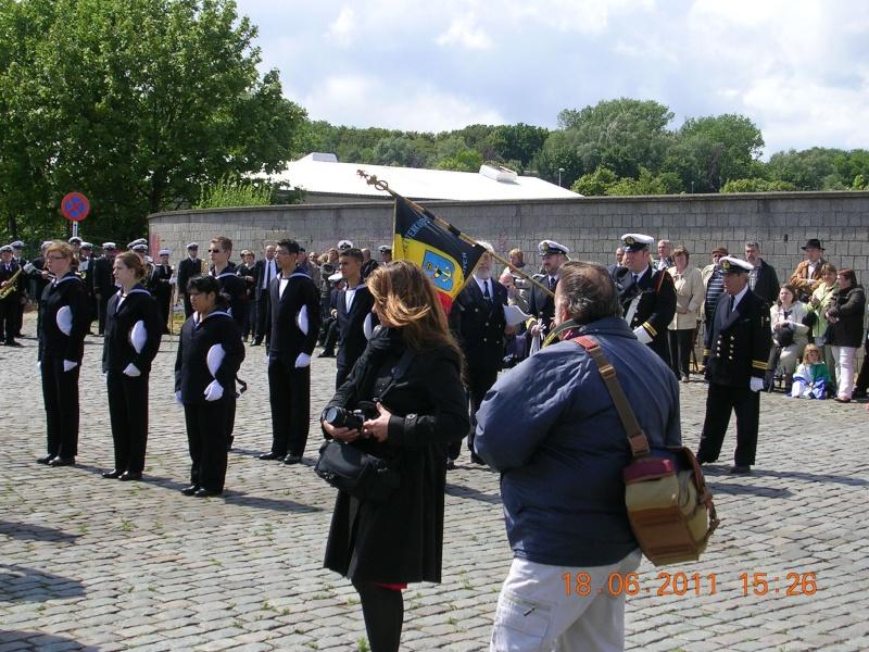 Fastes des Cadets de Marine à Bruxelles le 18/06/2011 - Page 15 Photo182