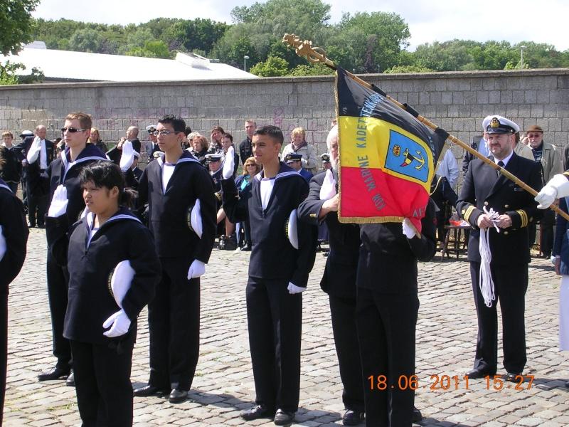 Fastes des Cadets de Marine à Bruxelles le 18/06/2011 - Page 15 Photo183