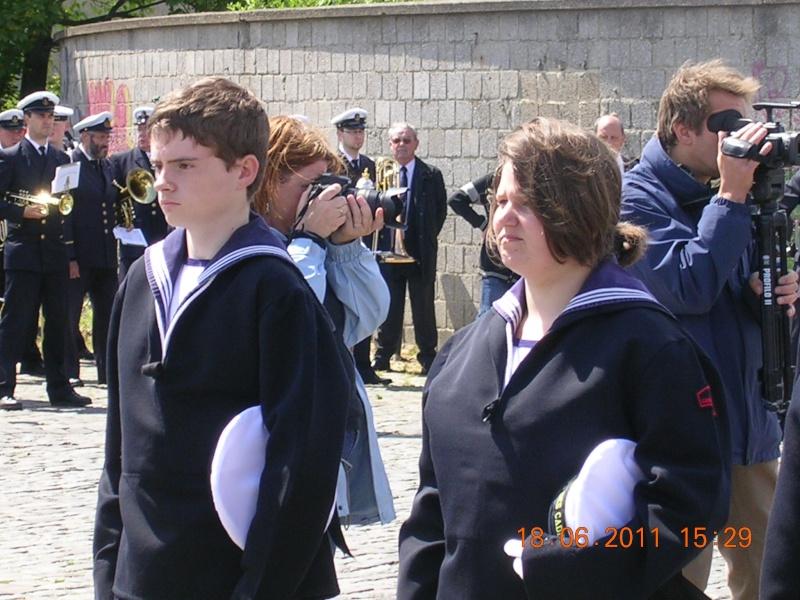 Fastes des Cadets de Marine à Bruxelles le 18/06/2011 - Page 15 Photo184