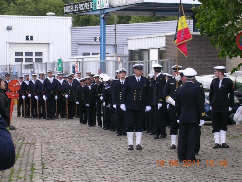 Fastes des Cadets de Marine à Bruxelles le 18/06/2011 - Page 15 Photo185