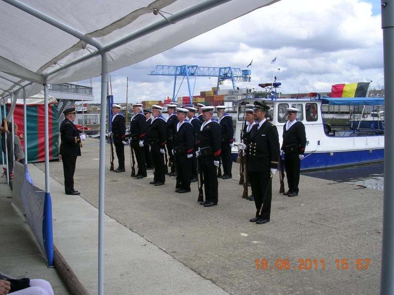 Fastes des Cadets de Marine à Bruxelles le 18/06/2011 - Page 15 Photo186