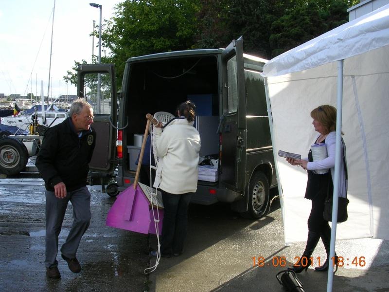 Fastes des Cadets de Marine à Bruxelles le 18/06/2011 - Page 15 Photo190