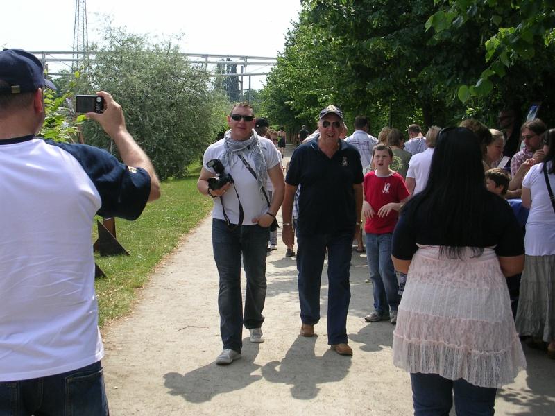 le BBQ du Rupel à Liège le 4 juin 2011 - Page 7 Photo_14