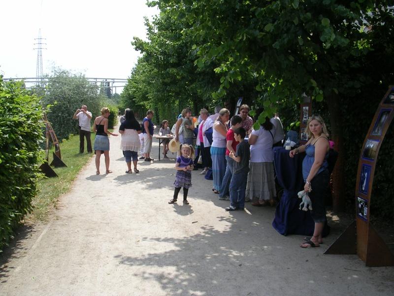 le BBQ du Rupel à Liège le 4 juin 2011 - Page 7 Photo_16