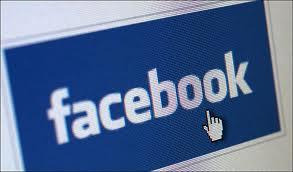Vous etes sur facebook , attention a l'arnaque Face10
