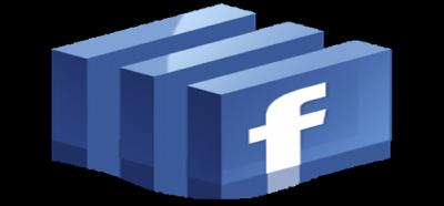 mimouni - Mimouni : Vous etes sur Facebook ? vous etes donc probablement vendable Facebo10