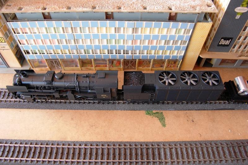 Collection SNCB- SNCF - RENFE Dsc_0626