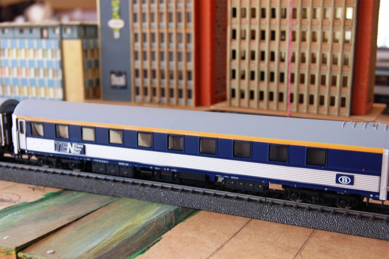 Collection SNCB- SNCF - RENFE Dsc_0629