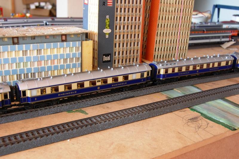 Collection SNCB- SNCF - RENFE Dsc_0630