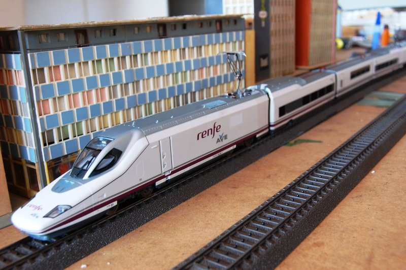 Collection SNCB- SNCF - RENFE Dsc_0631