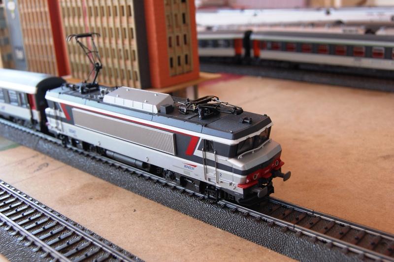 Collection SNCB- SNCF - RENFE Dsc_0632